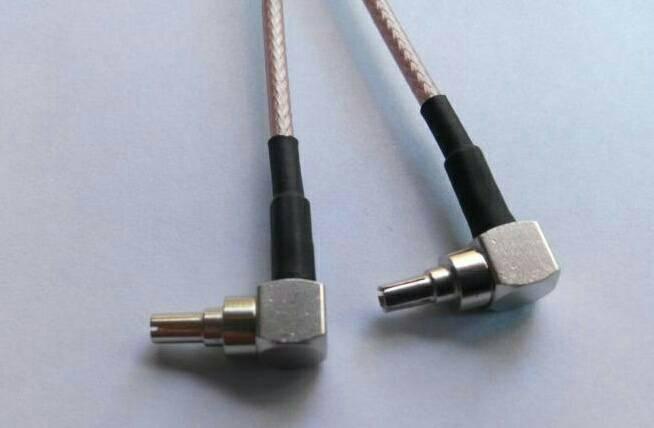 Katalog Modem E3276 Travelbon.com