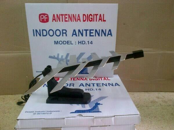 harga Antena televisi.digital.di dalam.pf.digital Tokopedia.com