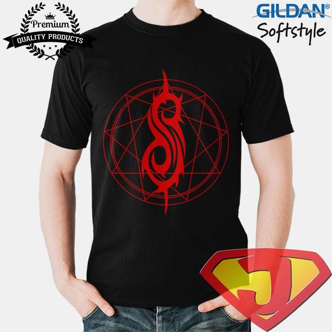 harga Kaos band metal pria / wanita original gildan - slipknot Tokopedia.com