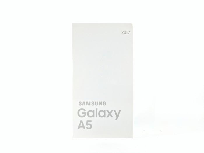 Samsung Galaxy A5 2017 32GB SEIN | BNIB