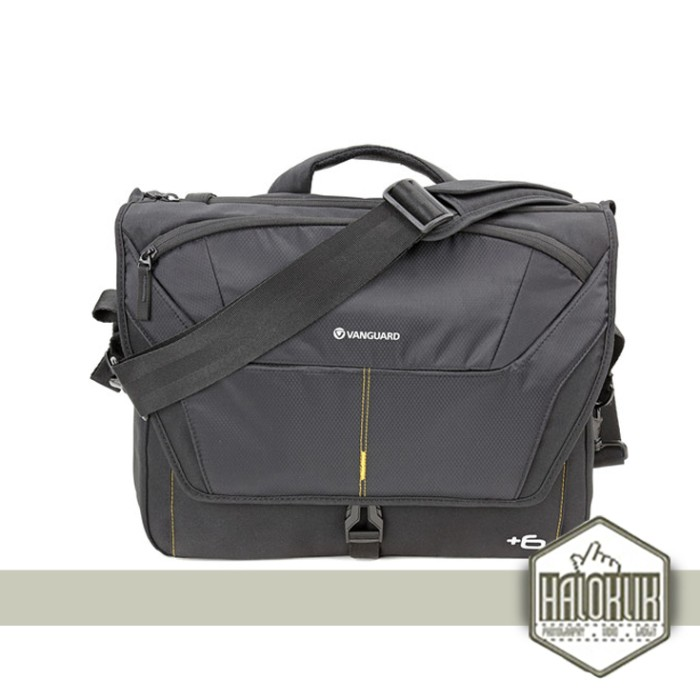 harga Vanguard the alta rise 38 messenger bag Tokopedia.com
