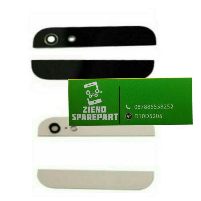 harga Tutup camera belakang / lidah iphone 5g / s / cdma Tokopedia.com