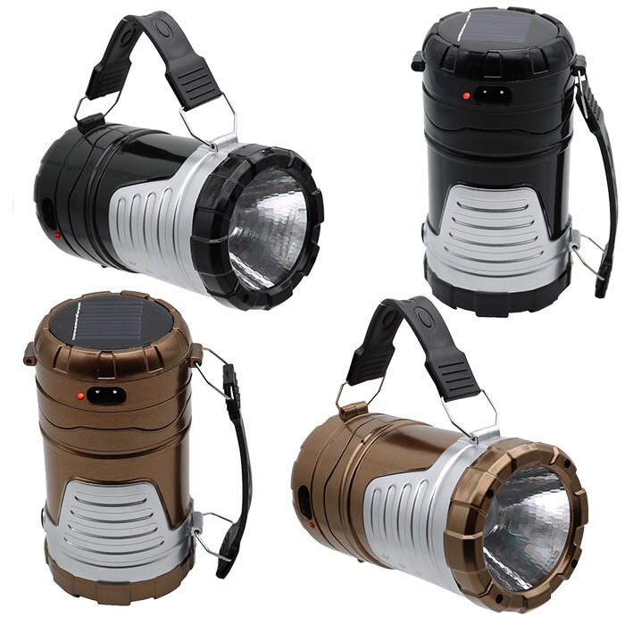 harga Camping light lampu camping emergency lentera tarik senter mobil led Tokopedia.com