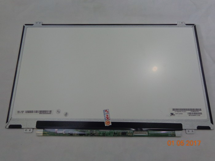 harga Original led/lcd asus a451l a450l a450lc x450lb series 14.0  inchi Tokopedia.com