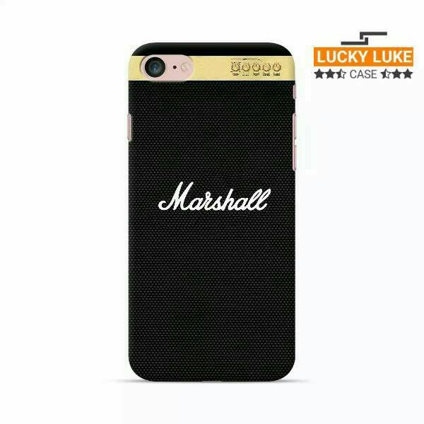 harga Marshall amp case casing iphone samsung sony oppo xiaomi vivo asus Tokopedia.com