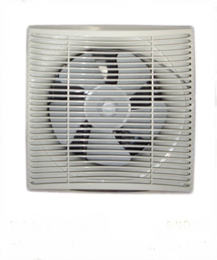 harga Panasonic exhaust fan fv-30 run5 (12 inch) Tokopedia.com