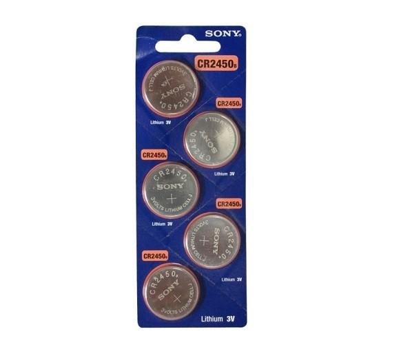harga Batere dive comp cr2450 sony Tokopedia.com