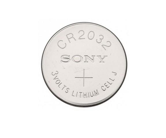 harga Battery cr2032 sony / batere dive comp scuba Tokopedia.com