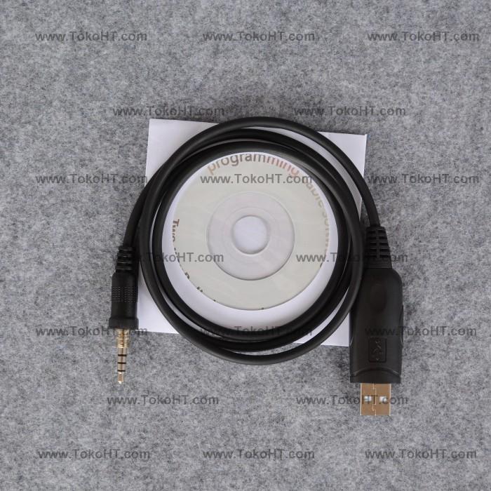 harga Kabel data ht yaesu ft-270 vx-6r vx-7r vx-6 vx-7 Tokopedia.com