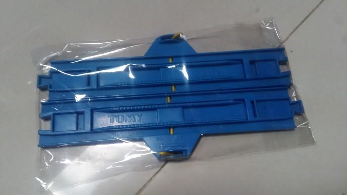 harga Plarail Track R-08 Tokopedia.com