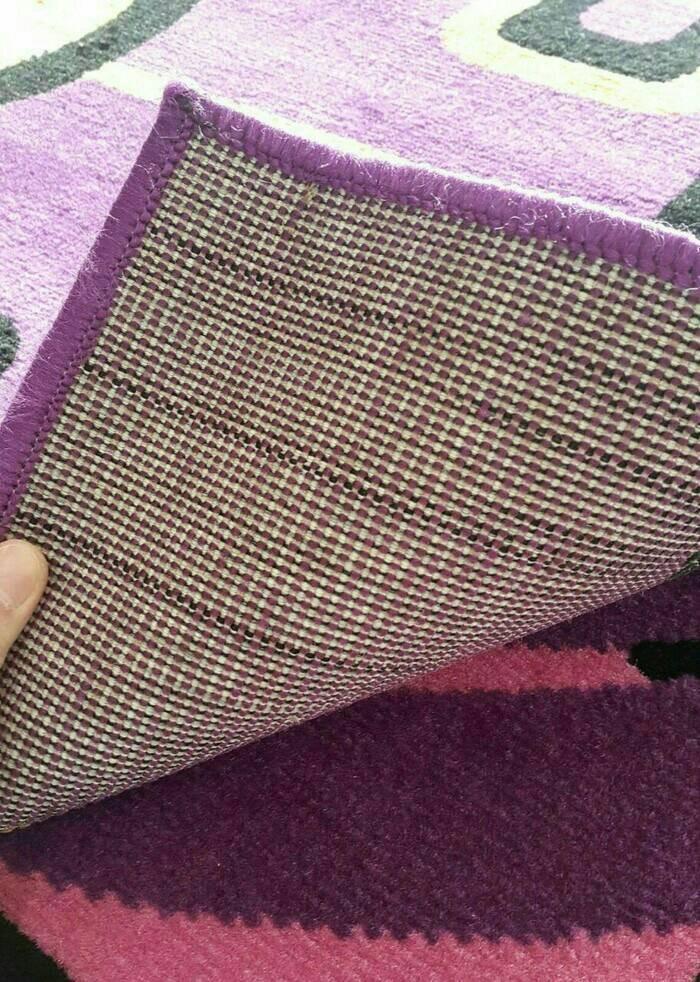 Hasil gambar untuk karpet Polypropylene