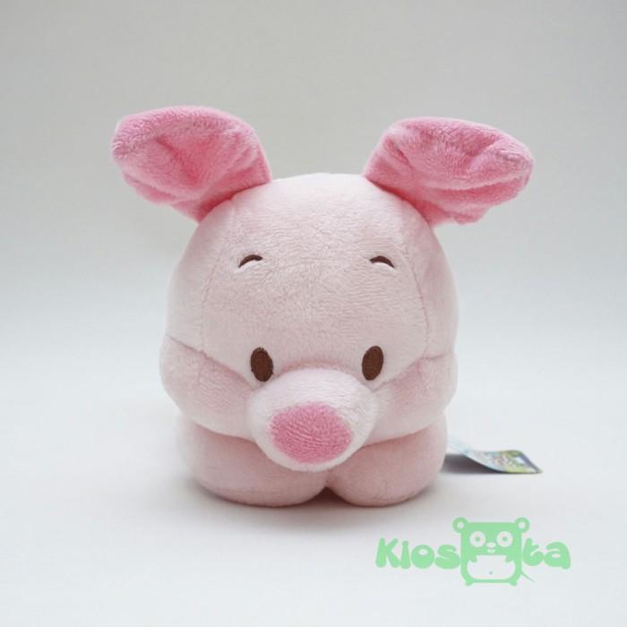 harga Boneka baby piglet lying winnie the pooh original disney Tokopedia.com 19cb7ca237