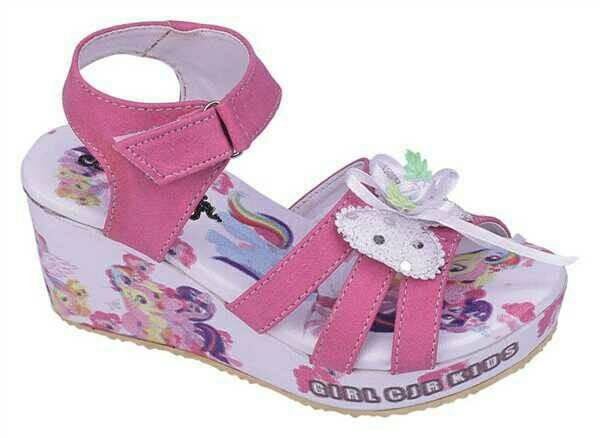 Foto Produk Sandal Catenzo Junior CAB 056 | 26-30 dari Ayunda Fashion & Shoes