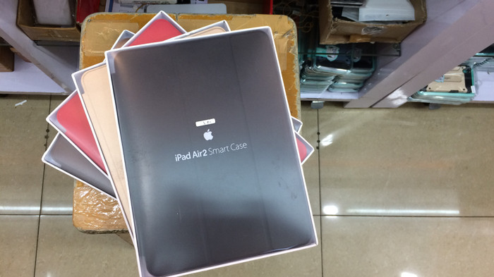 harga Ipad air2 smart case leather cover casing auto lock standing Tokopedia.com