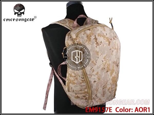 harga Tas ransel tactical emerson lightweight original outdoor backpack Tokopedia.com