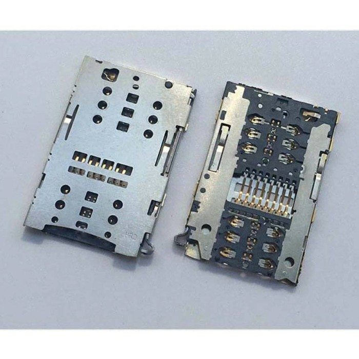 harga Redmi note 3 3s 3x 4 xiaomi max redmi pro sim reader slot card holder Tokopedia.com