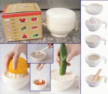 harga Homemade baby food maker / pembuat makan bubur saring mpasi bayi Tokopedia.com