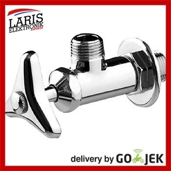 harga Shower valve wasser tl-070 - stop kran Tokopedia.com