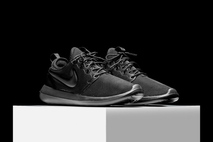 bf644a1d0d4e Jual Nike Roshe Two