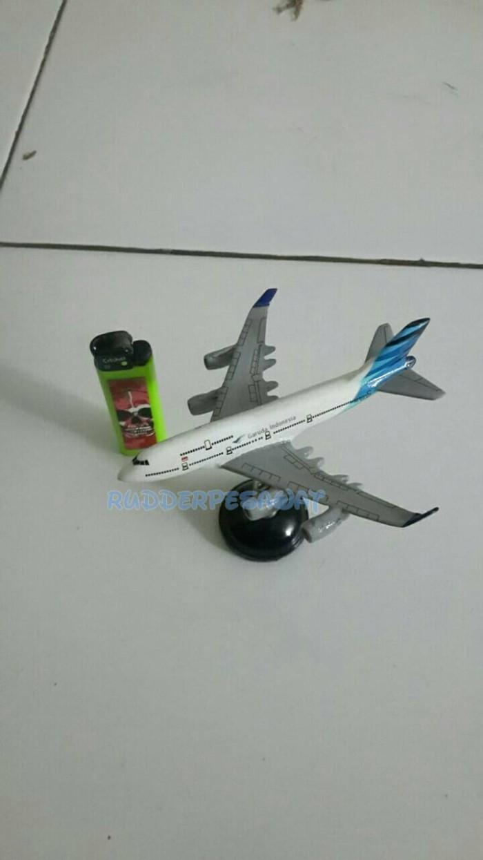 harga Miniatur Pesawat, Hiasan Dashboard Mobil (boeing 747) Tokopedia.com