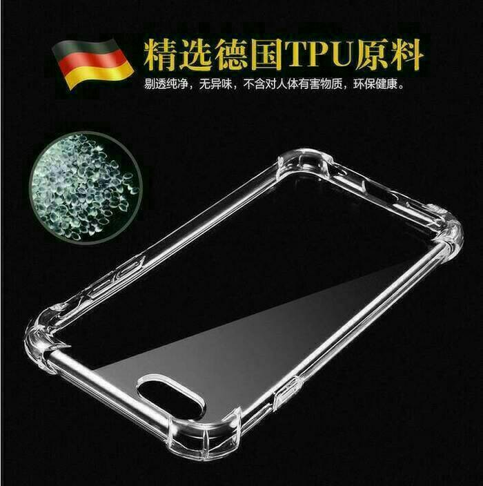 Info Anti Crack Case Xiaomi Travelbon.com