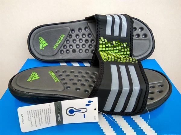 harga Sandal Adidas Supercloud Formotion Grey (code Ad-15) Tokopedia.com
