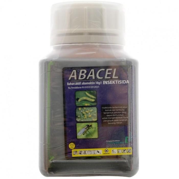 Info Abacel Travelbon.com