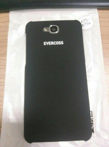 Hardcase Evercoss Winner Y Ultra A75A Hard Case