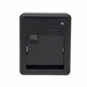 Info Dual Charger Xiaomi Yi Travelbon.com