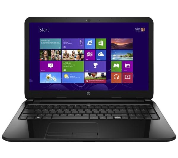 harga Hp ba079dx amd a10 ram 4gb hdd 1tb vga r5 radeon touchscreen gaming hd Tokopedia.com