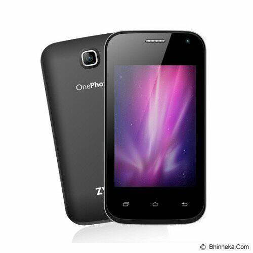 harga Zyrex onephone za 966 pro android phone handphone murah 2g dual gsm Tokopedia.com