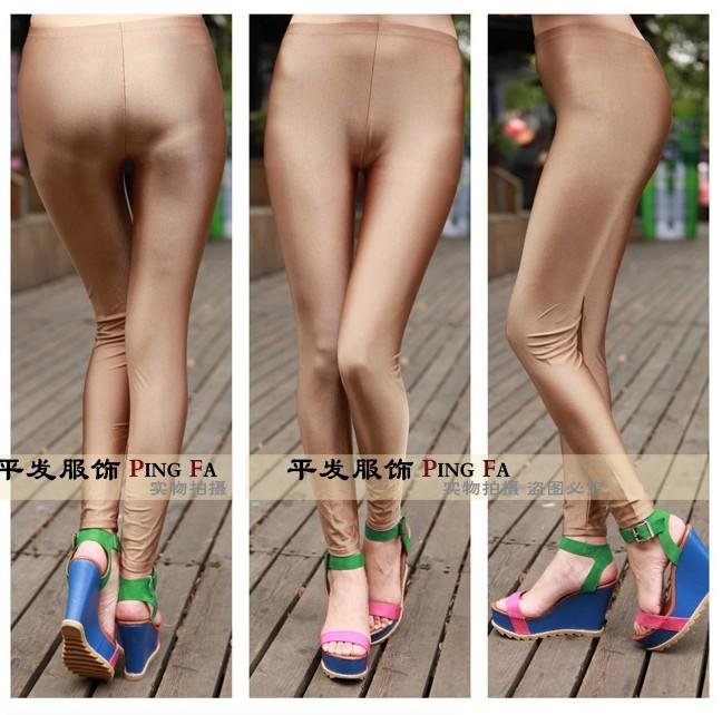 Jual Legging Fashion Import Warna Gold Jakarta Pusat Elisa Aneka Shoping Tokopedia