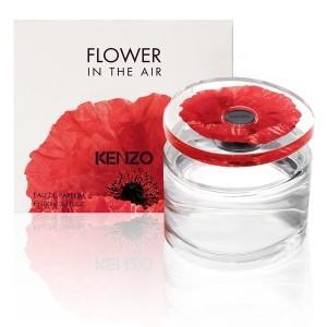 The 100ml Dki Parfum Jual Flower Air Kenzo Jakarta Original Women Edp In MitraTokopedia Fcu1J3lT5K