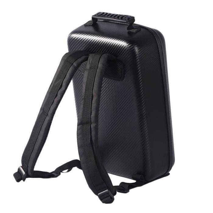 harga Dji mavic pro hardshell bag tas hardcase big size Tokopedia.com