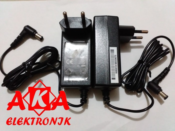 harga Charger adaptor lcd led monitor lg 12v 2a / w1943s e1960 e1960st 22mn4 Tokopedia.com