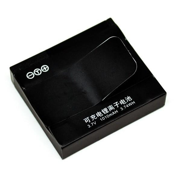 harga Baterai Kamera Xiaomi Yi 1010 Mah - Xocs02bk Blanja.com