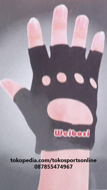 harga Sarung tangan gym fitness atletik baseball softball mma Tokopedia.com
