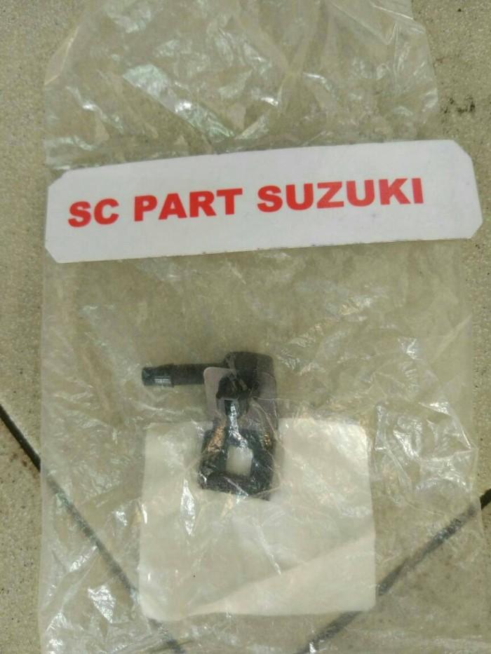 Nozzel semprotan air wiper depan suzuki vitara/escudo/sidekick