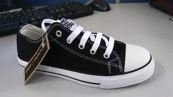 Jual Sepatu Bata North Star Jakarta Timur Narai Store Tokopedia