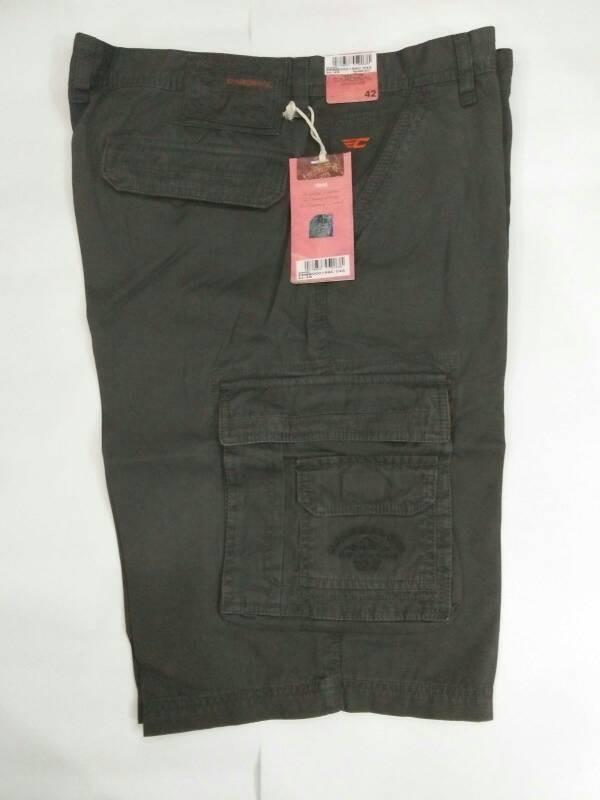 harga Celana cardinal cargo pendek original(gunung jumbo)40 42 44 46 48 Tokopedia.com
