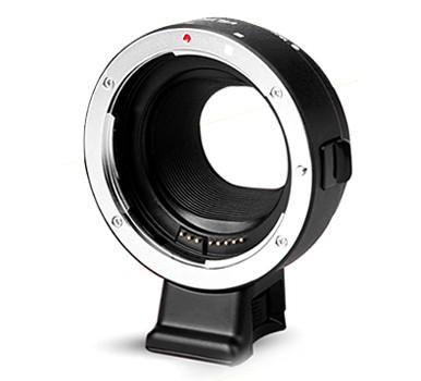 harga Viltrox auto focus ef-eos m mount lens mount adapter for canon ef ef-s Tokopedia.com