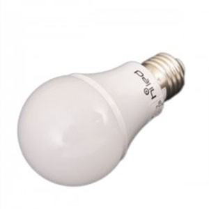 harga Led bulb hiled 5w dimmable series Tokopedia.com