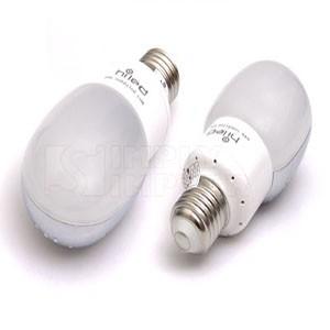 harga Hiled sideview bulb 8w fitting e27 Tokopedia.com
