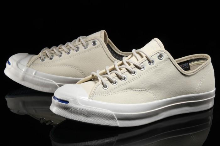 a1b3e7c1e31 Jual Sepatu CONVERSE JACK PURCELL SIGNATURE (Artikel  153943C ...