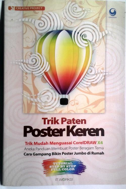 77+ Gambar Poster Keren Dan Mudah HD Terbaru