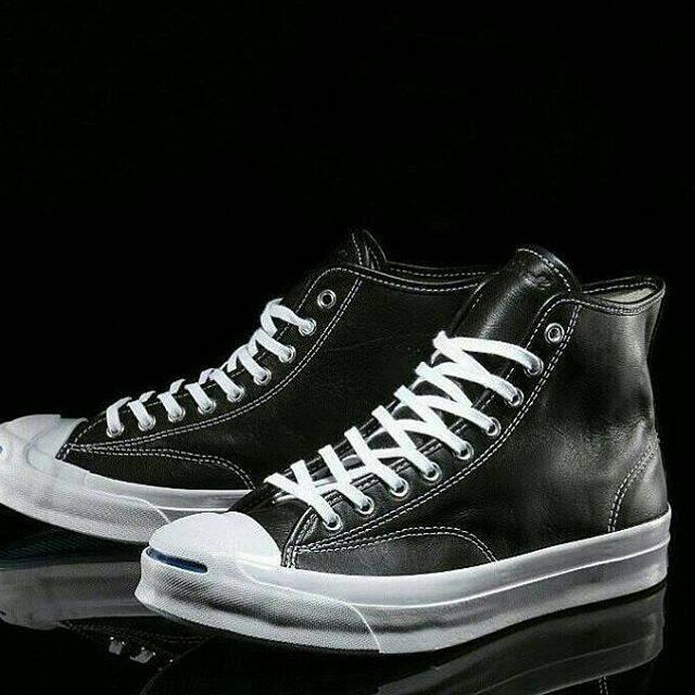 Jual sepatu cowok 9824cf6015