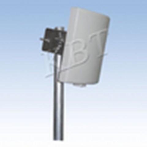 harga Antena patch 14dbi freq 24ghz kenbotong Tokopedia.com