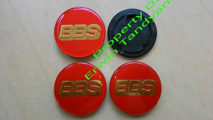harga Dop velg bbs rx original part number Tokopedia.com