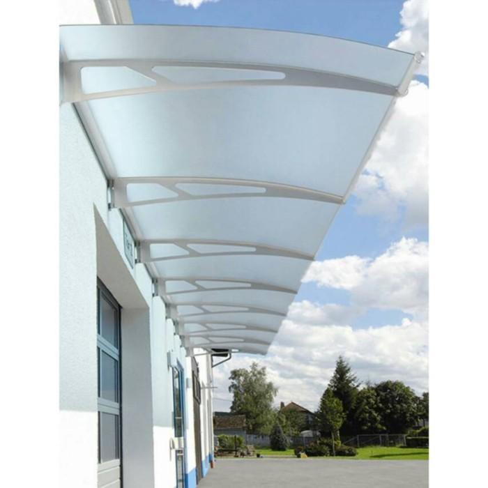 Gambar Kanopi Jendela Dari Kayu  jual pemasangan canopy acrylic kota palembang sap interior eksterior tokopedia
