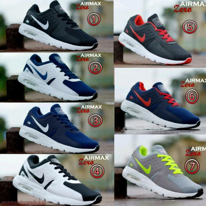 Segini Daftar Harga Sepatu Kets Pria Dc Murah Terbaru 2019 ... 7291537c8f